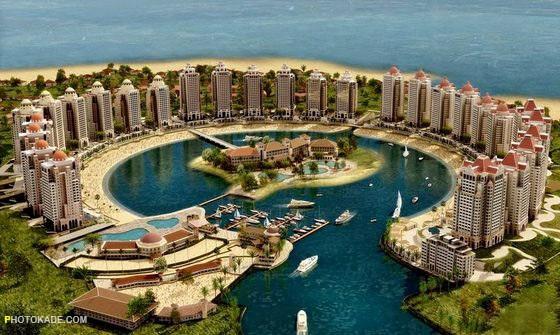 The-Pearl-Qatar-photokade (3)