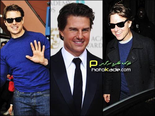 عکس جدید تام کروز 2015,عکس های جدید تام کروز 2015 بازیگر مرد خارجی,جدیدترین عکسهای تام کروز,تصاویر جدید تام کروز,تام کروز,عکس جدید Tom Cruise,عکس خفن بازیگر
