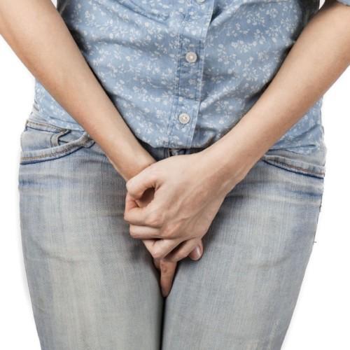 درمان عفونت واژن در طب سنتی سایت فتوکده