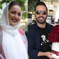 ماجرای شیلا خداداد و ساشا سبحانی + فیلم تهدید به افشاگری