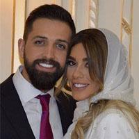 ماجرای دستگیری محسن افشانی و همسرش در ورزشگاه آزادی
