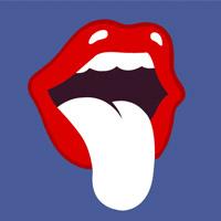 علت خشکی دهان در خواب اول صبح و دوران بارداری + درمان