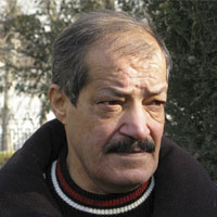 بیوگرافی حسین شهاب و همسرش + علت فوت و بیماری