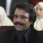 ویدیو رقص علیرضا افتخاری در کنسرت بناب
