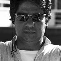 عباس مرادیان به شبکه GEM پیوست