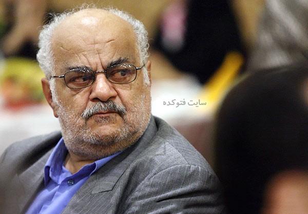 Abbas Amiri