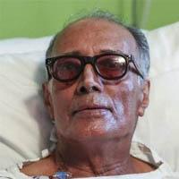 فوت عباس کیارستمی در فرانسه