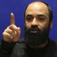 بیوگرافی عبدالرضا هلالی مداح + جنجال و ماجرای دستگیری