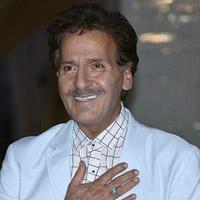 بیوگرافی ابوالفضل پورعرب و همسرش + علت طلاق و سرطان