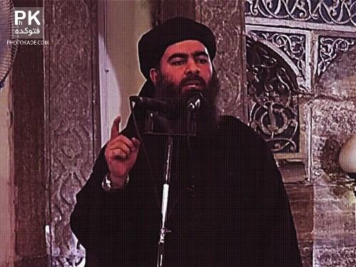 تایید هلاکت ابوبکر بغدادی رهبر داعش,ابوبکر بغدادی کشته شده,ابوبکر بغدادی مرد,تایید مرگ ابوبکر بغدادی,ابوعلاء العفری رهبر داعش,رهبر داعش کشته شد,رهبر جدید