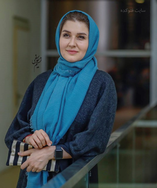 عکس بازیگران زن در فروردین 97 + بیوگرافی کامل