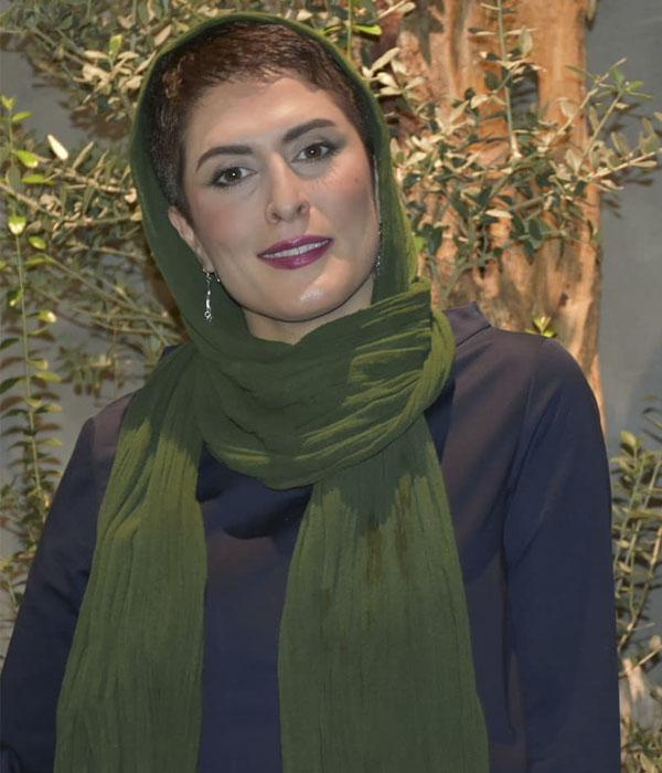 عکس بازیگران زن تیر 97 + بیوگرافی کامل