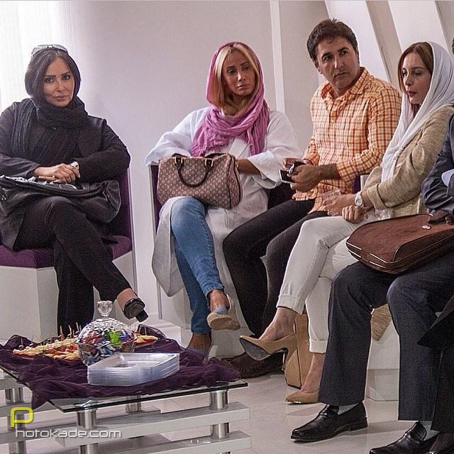 actors-ir-ab921a-photokade (15)