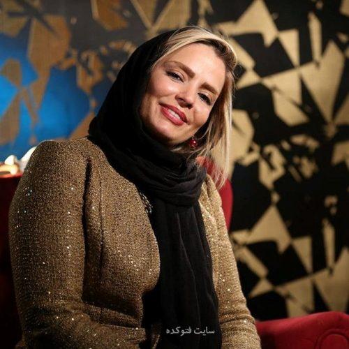 عکس های بازیگران در فروردین 96 ایران و خارج از کشور