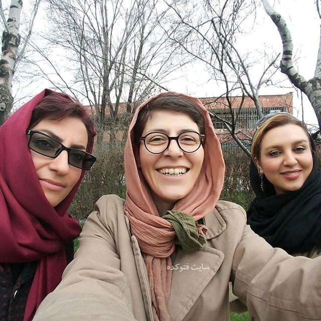 هواشناسی در فروردین 96 عکس های بازیگران در فروردین 96 ایران و خارج از کشور