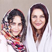 عکس جدید بازیگران زن و مرد ایرانی شهریور ۹۵
