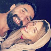 عکس بازیگران مهر 97 + بیوگرافی کامل