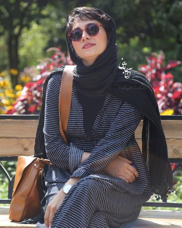 عکس بازیگران ایرانی مهر 1397