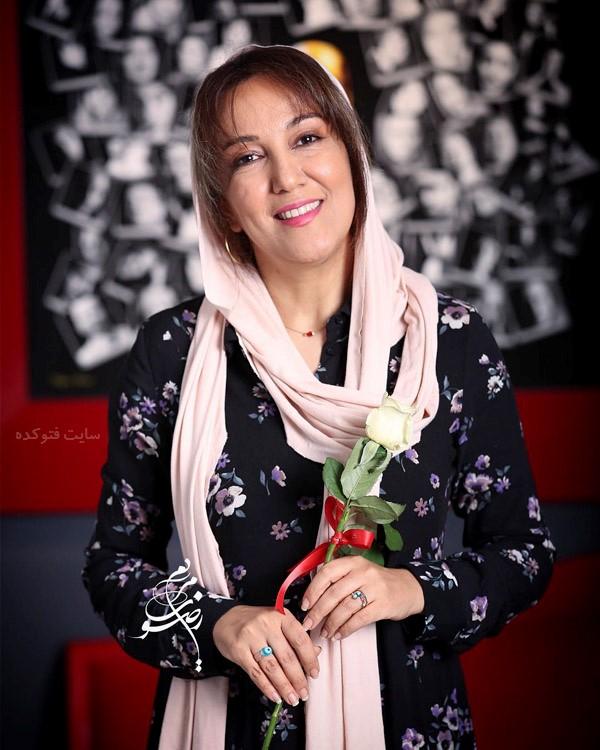 عکس بازیگران ایرانی شهریور 97