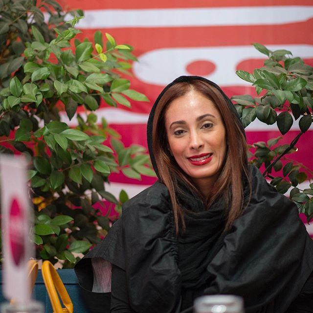 عکس بازیگران زن مهر 96 + بیوگرافی کامل