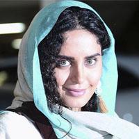 عکس بازیگران زن مهر ۹۶ + بیوگرافی کامل