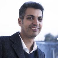 بیوگرافی عادل فردوسی پور و همسرش + عکس زندگی خصوصی