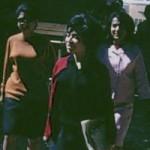 عکس های قدیمی افغانستان قبل از طالبان