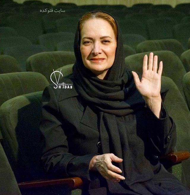عکس های افسانه ناصری