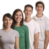 راه های افزایش قد در بزرگسالان بعد از 18 سالگی