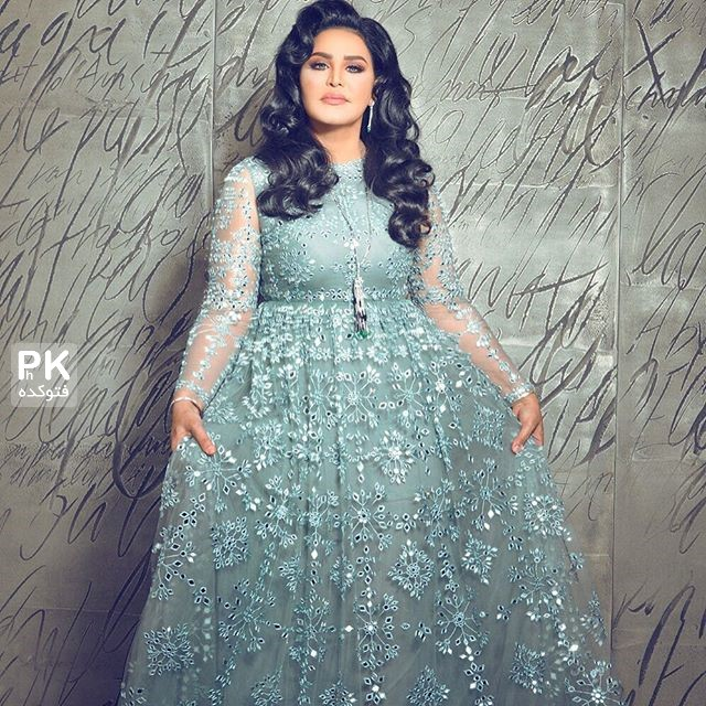 ahlam-arabic-photokade (10)