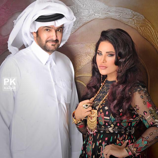 http://photokade.com/wp-content/uploads/ahlam-arabic-photokade-3.jpg?7e6c4e