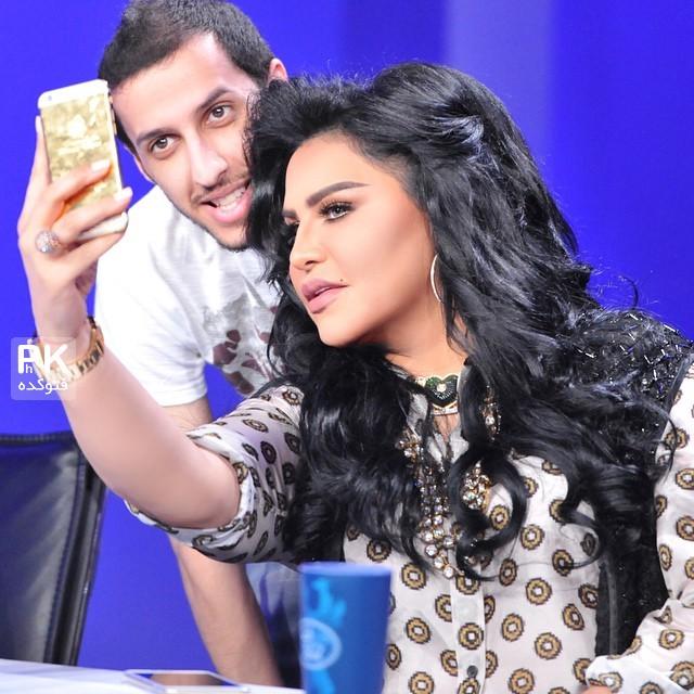 عکس های احلام خواننده عربی,عکس های جدید احلام خواننده زن عربی,عکس و بیوگرافی احلام خواننده عربی,احلام خواننده ی عرب,عکسهای شخصی احلام خواننده زن عربی