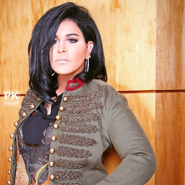 ahlam-arabic-photokade (9)