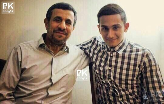ahmadinejad-childs-real-photokade-com (3)