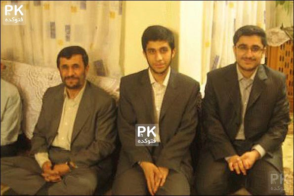 ahmadinejad-childs-real-photokade-com (5)