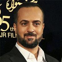بیوگرافی احمد مهرانفر و همسرش + زندگی شخصی و هنری