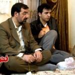ماجرای قتل پسر محسن رضایی در دبی