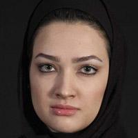 بیوگرافی آیدا فقیه زاده + زندگی خصوصی همسر و بازیگری