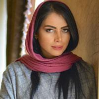 بیوگرافی آیدا جعفری بازیگر + زندگی شخصی و هنری