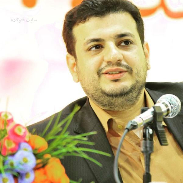 علی اکبر رائفی پور + زندگی شخصی و جنجالی