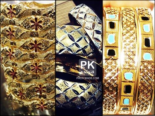 مدل های النگو طلا,مدل النگو,مدلهای جدید النگو 2015,جدیدترین مدل النگو طلا زنانه,تصاویر جدید مدل النگو,عکس های زیبا از النگو,عکس مدل alango,النگو زیبا,hgk'