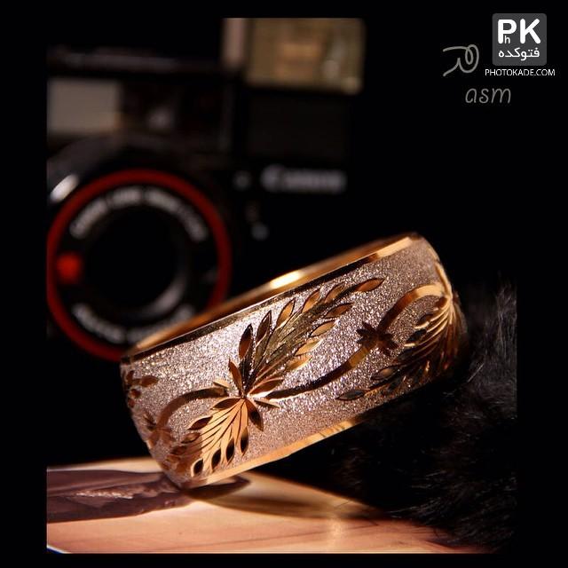 alango-photokade (11)