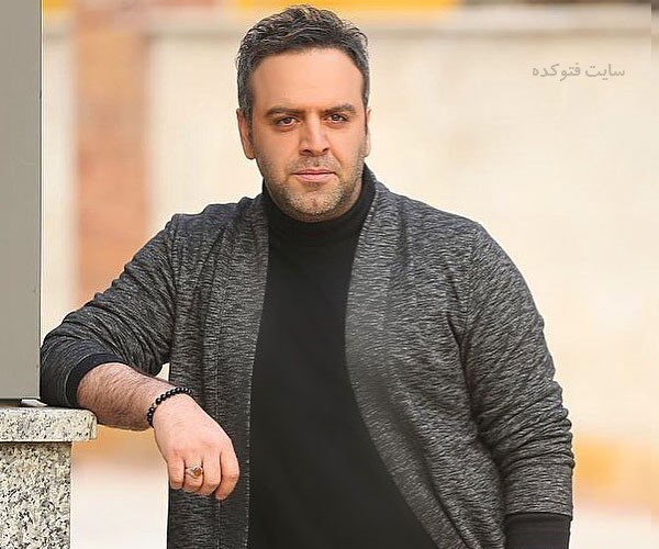 بیوگرافی بهرنگ علوی بازیگر
