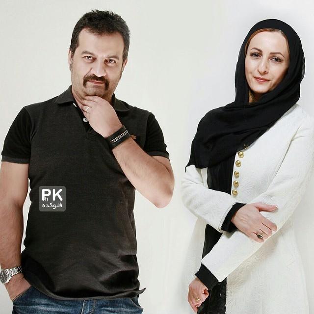ali-shaghayegh-khandevane-photokade (2)