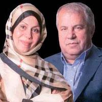 بیوگرافی علی پروین و همسرش + زندگی شخصی و ناگفته ها