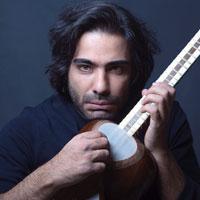 بیوگرافی علی قمصری نوازنده + زندگی شخصی و هنری