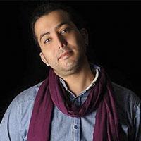 علی معصومی عکس و بیوگرافی کامل