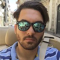 بیوگرافی علیرضا حقیقی و همسرش + زندگی شخصی فوتبالی