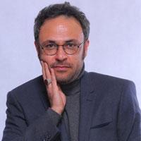 بیوگرافی علیرضا کمالی نژاد بازیگر + زندگی شخصی
