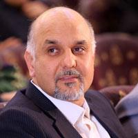 بیوگرافی دکتر علیرضا نبی کارآفرین و خیر + داستان زندگی